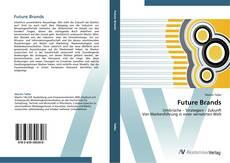Portada del libro de Future Brands