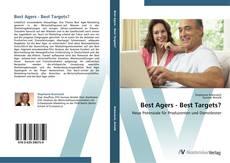 Buchcover von Best Agers - Best Targets?