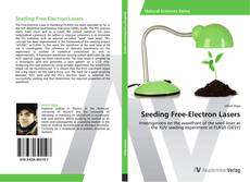 Seeding Free-Electron Lasers的封面