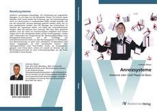 Buchcover von Anreizsysteme