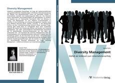 Copertina di Diversity Management