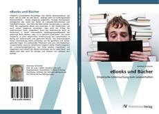Обложка eBooks und Bücher