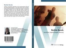 Bookcover of Rechte Bands
