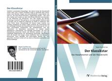 Der Klassikstar的封面