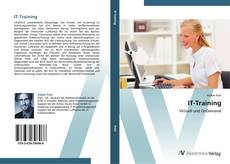 Bookcover of IT-Training