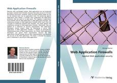Couverture de Web Application Firewalls