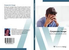 Capa do livro de Corporate Image