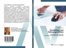 Portada del libro de Contolling von Führungskräften