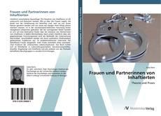 Обложка Frauen und Partnerinnen von Inhaftierten
