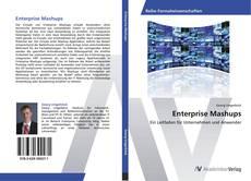 Copertina di Enterprise Mashups