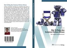 Обложка Der Erfolg des  Science-fiction-Kinos