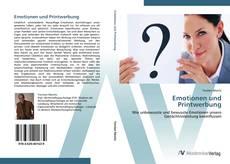Couverture de Emotionen und Printwerbung