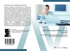 Bookcover of Der Wert von Intellectual Capital