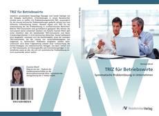 Portada del libro de TRIZ für Betriebswirte