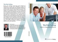 Bookcover of The Pink Ceiling