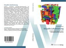 Bookcover of Visuelle Lokalisierung