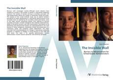 Copertina di The Invisible Wall