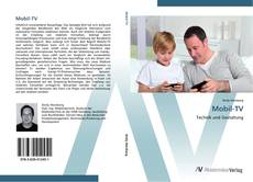 Bookcover of Mobil-TV