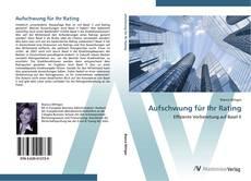 Bookcover of Aufschwung für Ihr Rating