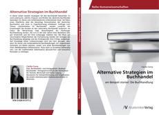 Bookcover of Alternative Strategien im Buchhandel