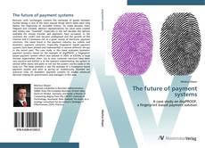 The future of payment systems kitap kapağı