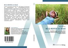 Bookcover of BE-G-REIFEN im Wald
