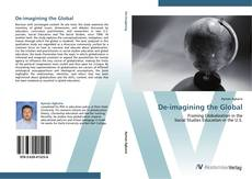 Bookcover of De-imagining the Global