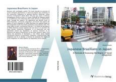 Couverture de Japanese Brazilians in Japan