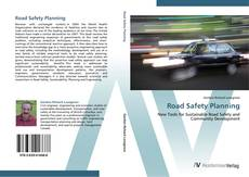 Copertina di Road Safety Planning