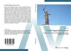 Bookcover of Youth Against Fascism