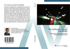 The Software Model CALMOB6 kitap kapağı
