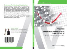 Enterprise Architecture Visualization kitap kapağı