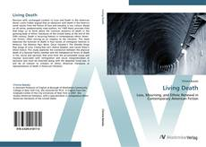 Bookcover of Living Death