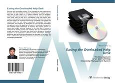 Borítókép a  Easing the Overloaded Help Desk - hoz
