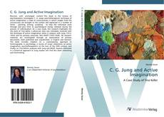 Bookcover of C. G. Jung and Active Imagination