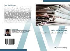 Bookcover of Two Worldviews