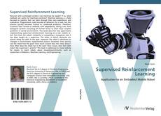 Buchcover von Supervised Reinforcement Learning
