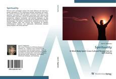 Bookcover of Spirituality