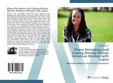 Borítókép a  Illness Perception and Coping Among African American Women with Lupus - hoz