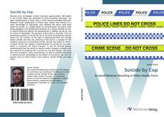 Bookcover of Suicide by Cop
