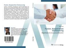 Couverture de Fusion, Kooperation Outsourcing