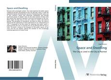 Bookcover of Space and Dwelling