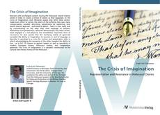 Bookcover of The Crisis of Imagination