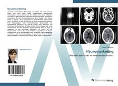 Bookcover of Neuromarketing