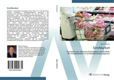 Bookcover of SimMarket