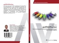 graffitiLIFEaction kitap kapağı