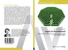Bookcover of Logik im Wunderland
