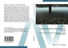 Bookcover of Trauer um den verstorbenen Vater