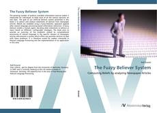 The Fuzzy Believer System的封面