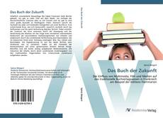 Das Buch der Zukunft kitap kapağı